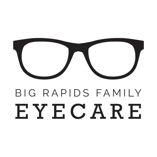 big_rapids_family_eyecare_logo.png