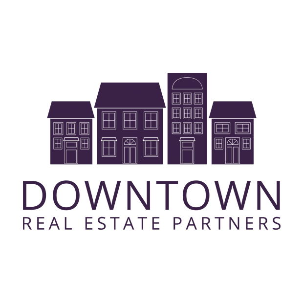 downtown_real_estate_partner_logo.png