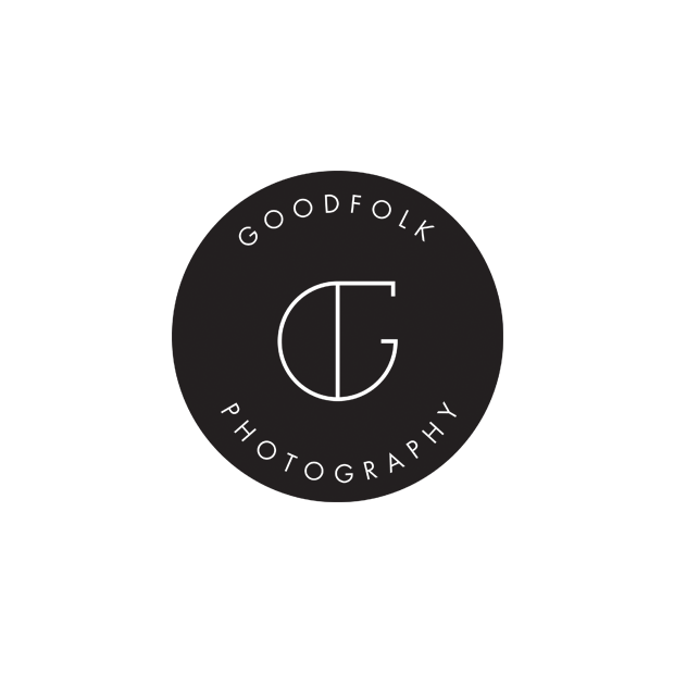 good_folk_photography_logo.png