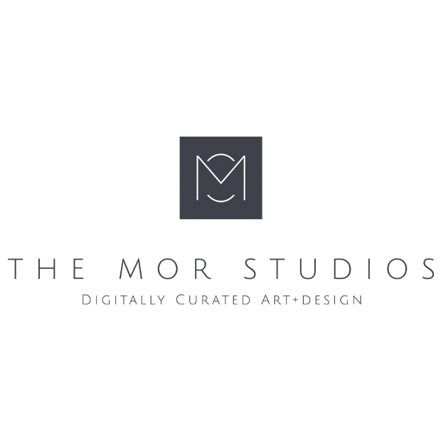 the_mor_studios_logo.png
