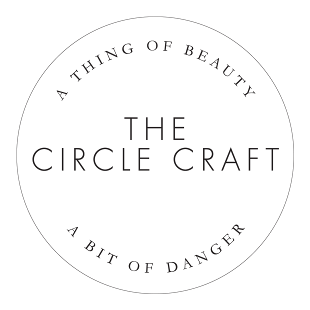 the_circle_craft.png