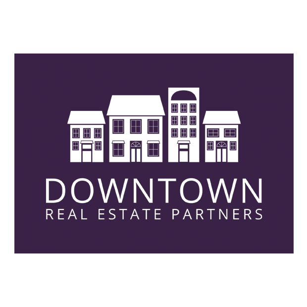 fort_collins_downtown_real_estate_partners.png