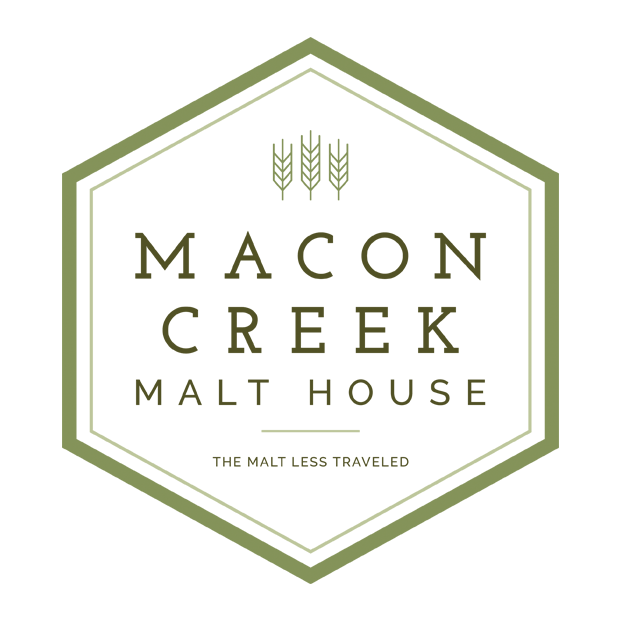 macon_creek_malt_house.png