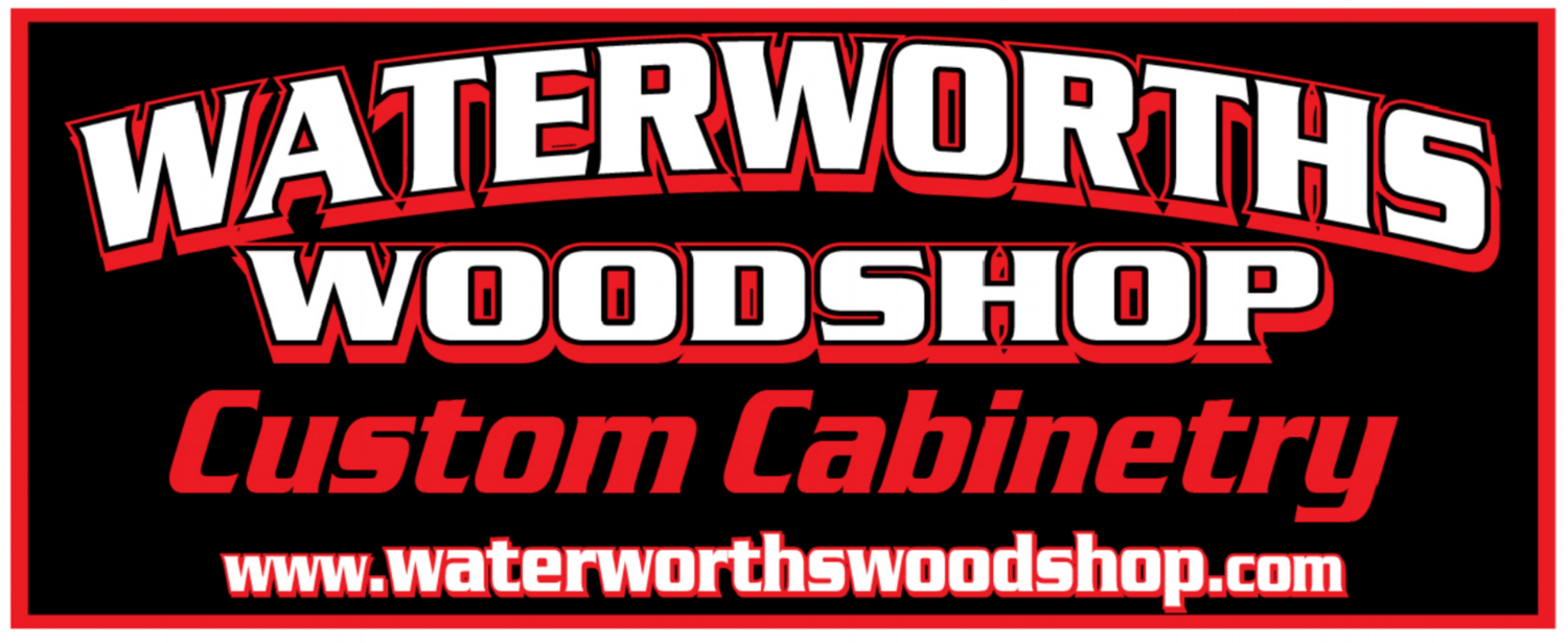 Waterworth's Woodshop