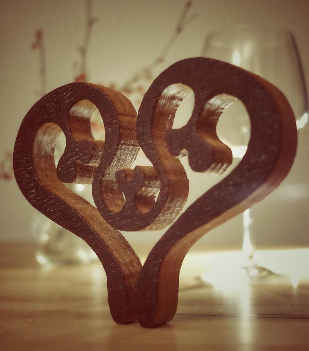 heart in heart.JPG