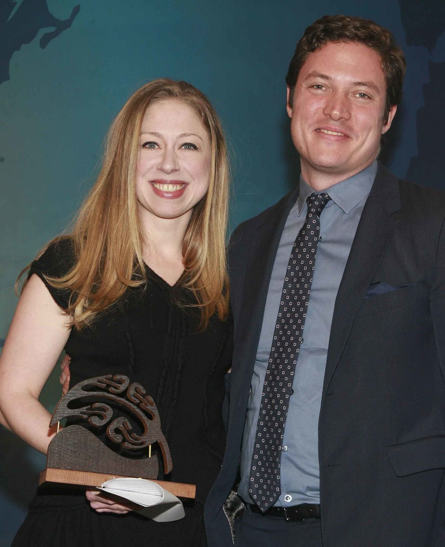 Chelsea Award.jpg