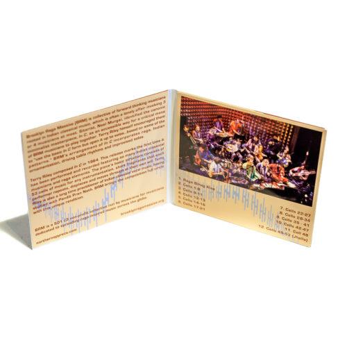 NS094-CD-7007-500x500.jpg