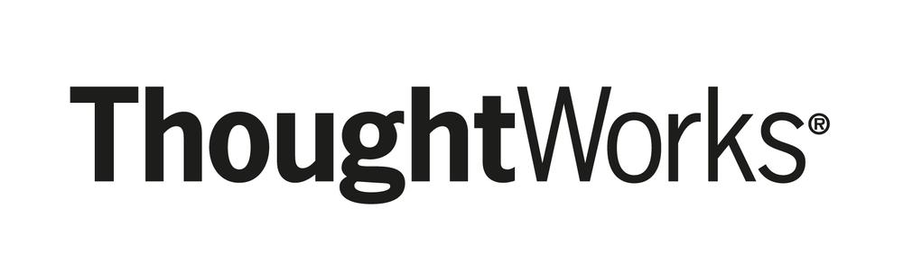 TW Colour Logos_black (1).jpg
