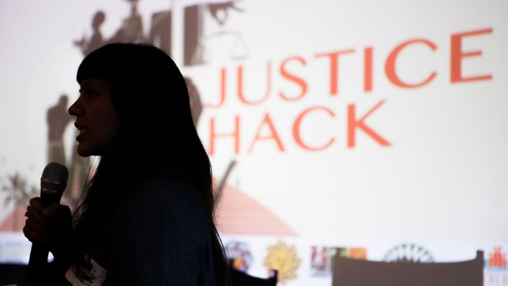 justice_hack_day1-81.jpg