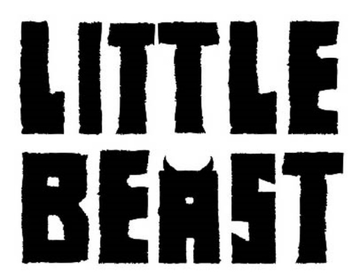 Little Beast Restaurant