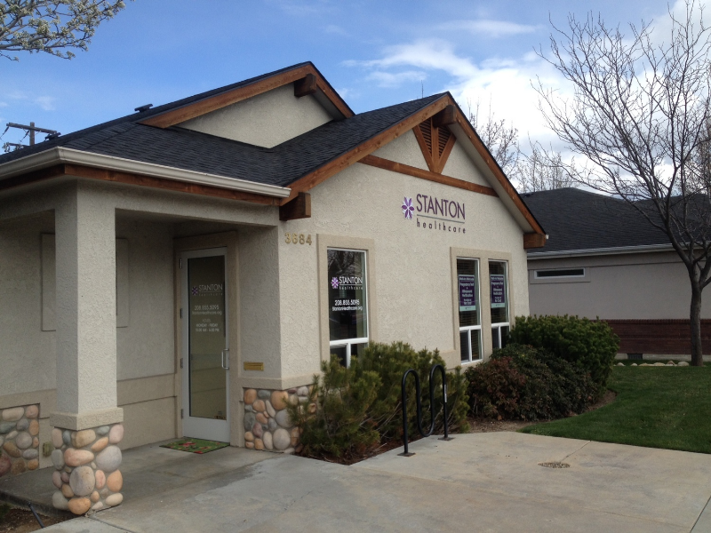 Stanton Healthcare Boise