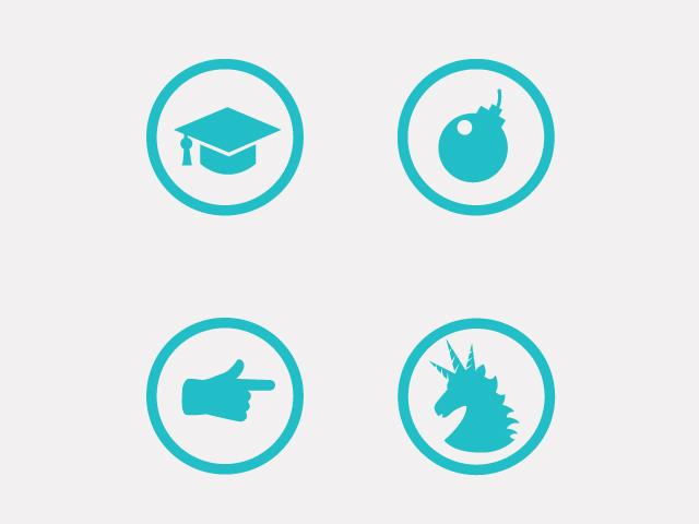 bah icons 2.jpg