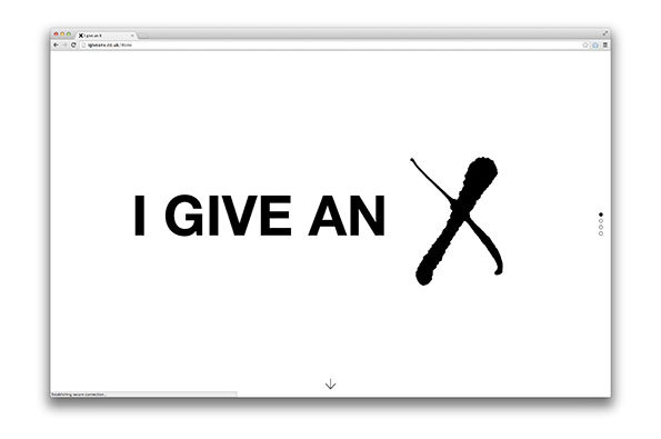 I-give-an-X-Site-1pentagram-itsnicethat.jpg