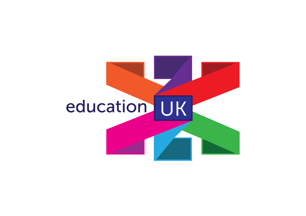 Main Education Uk Logo