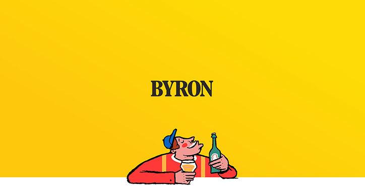 Byron_Clubhouse-Studios_Header-2-Alec-Dochety.jpg