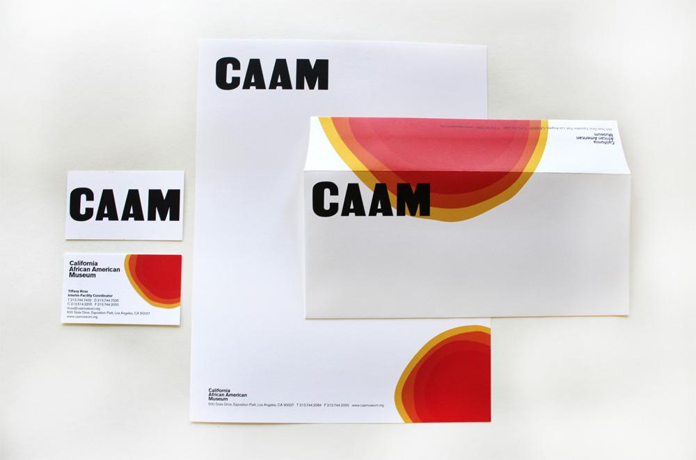 caam_stationery.jpg