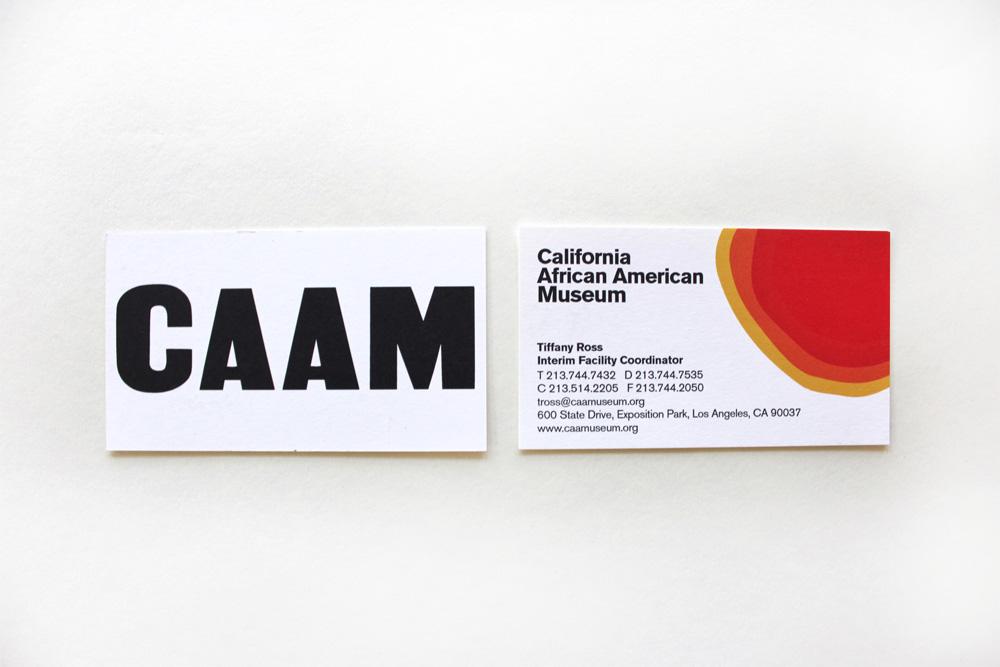 caam_business_card.jpg