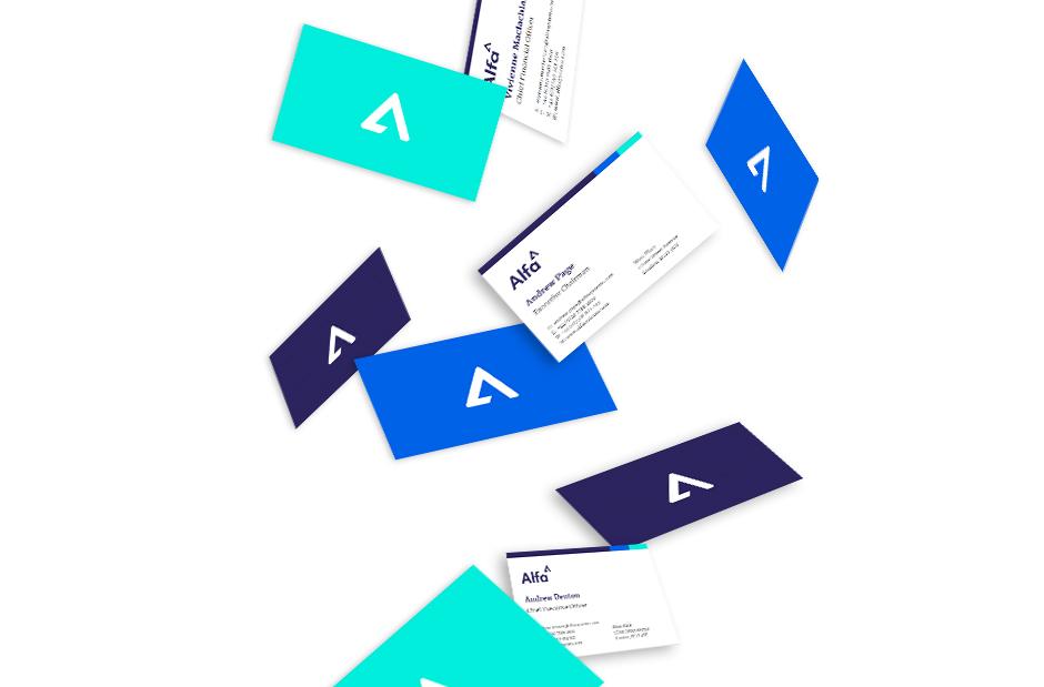 Alfa_BCGraphic.jpg