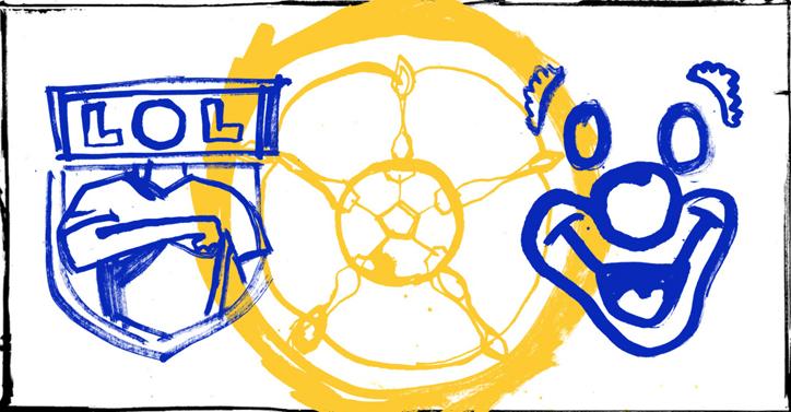 football blog.jpg