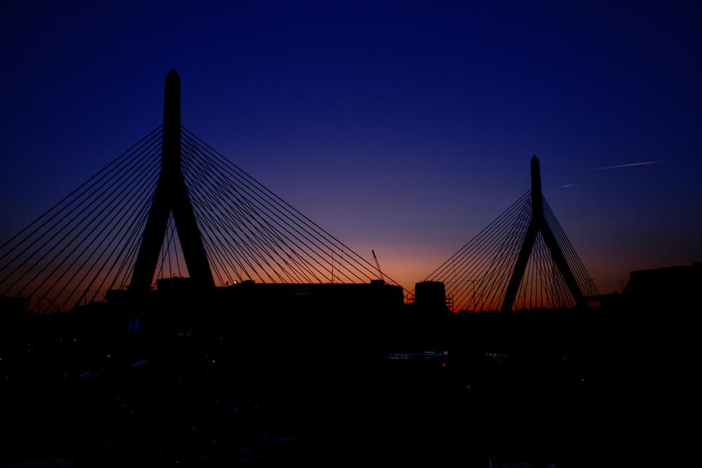 20130330-BostonIMG_2121.jpg