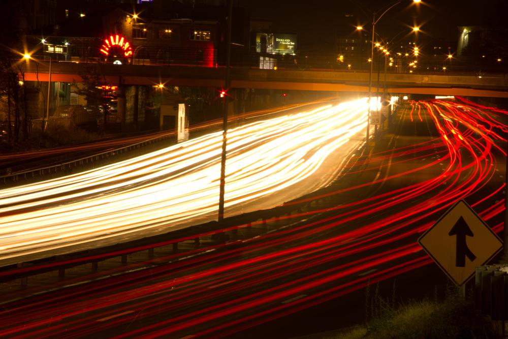 20111113-untitledIMG_7845.jpg