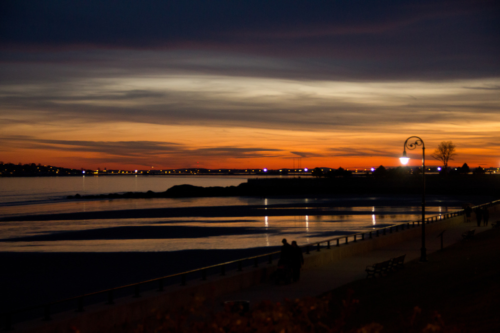 20111126-Salem_SunsetIMG_8527.jpg