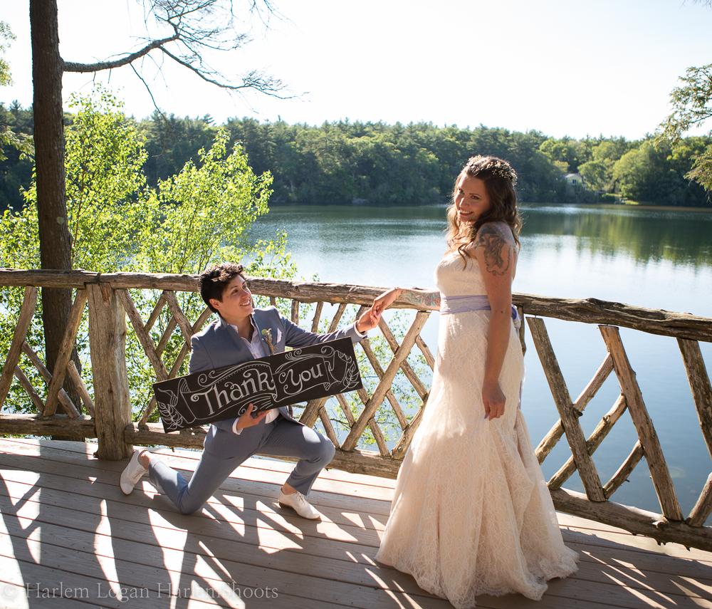 20160624-Katie Nilda WeddingIMG20005.jpg