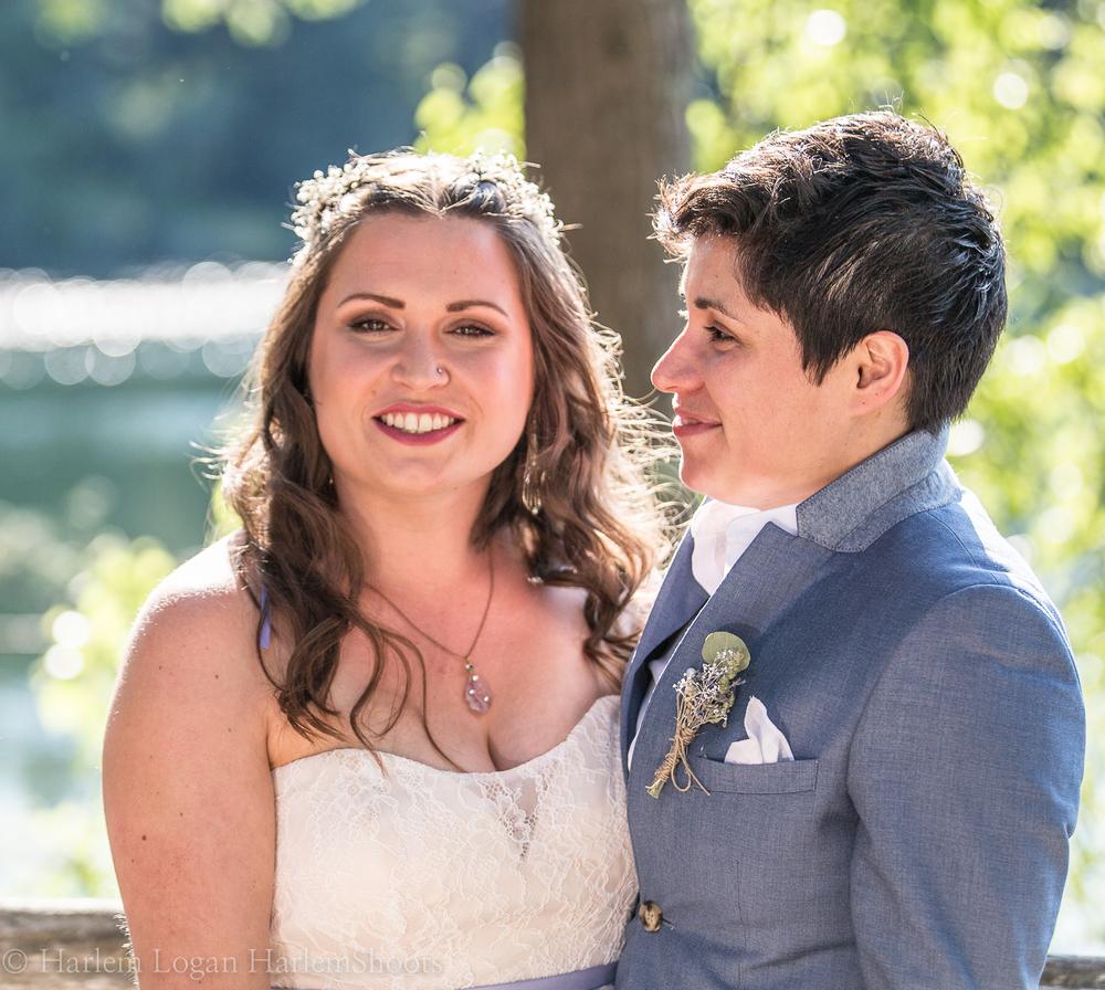 20160624-Katie Nilda WeddingIMG29966.jpg