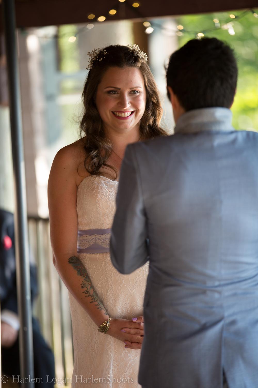 20160624-Katie Nilda WeddingIMG20442.jpg