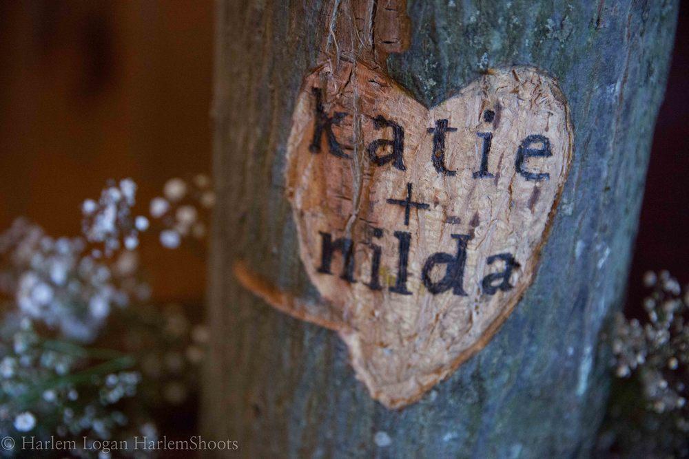 20160624-Katie Nilda Wedding_MG_6945.jpg
