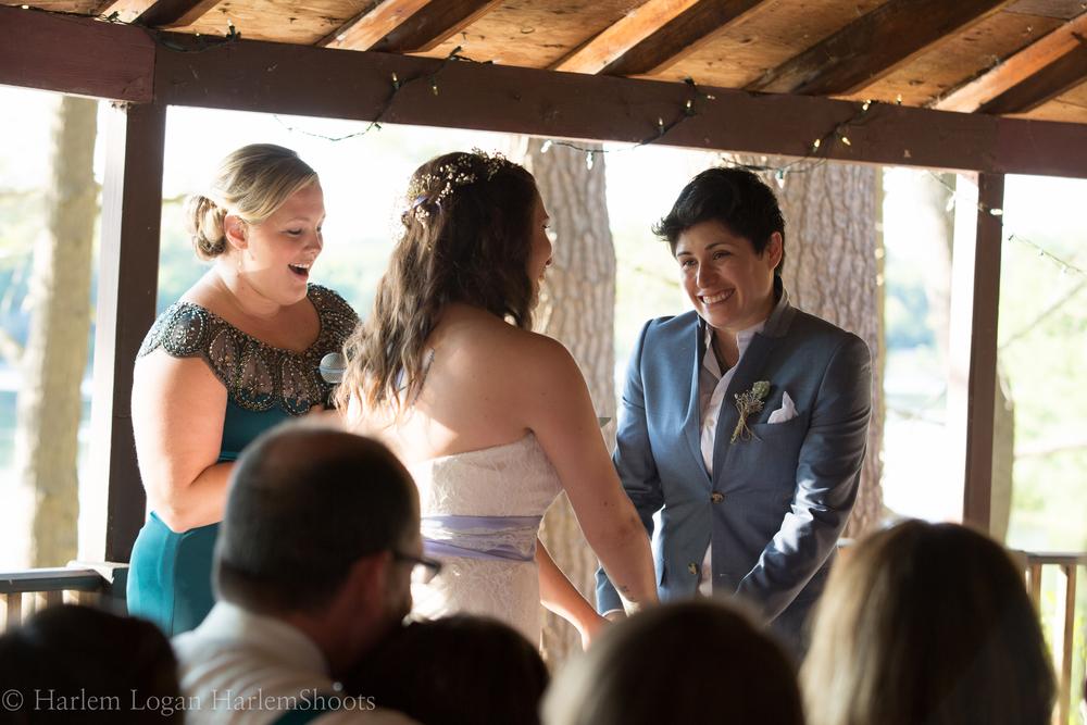 20160624-Katie Nilda Wedding_S7A5734.jpg