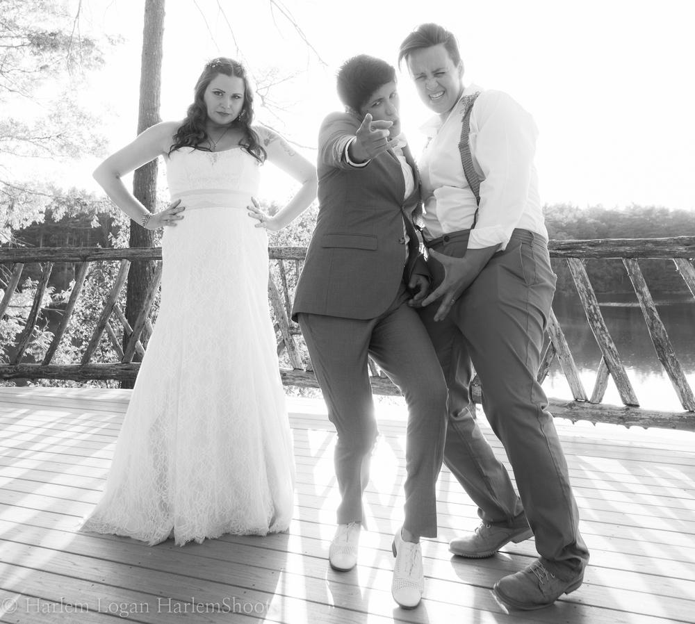 20160624-Katie Nilda Wedding_S7A5971.jpg