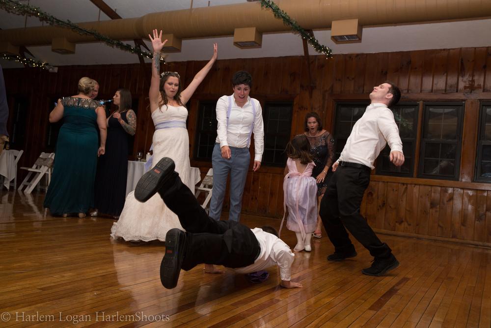 20160624-Katie Nilda Wedding_S7A7372.jpg