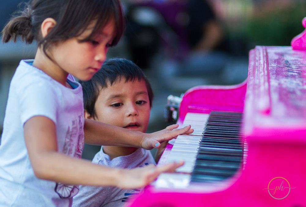 20131001-Piano Kids20131001-Piano kidsIMG_0464.jpg
