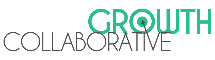 Growth Collaborative