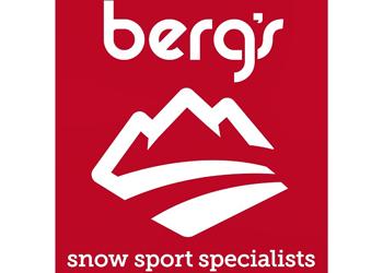 Berg's.png
