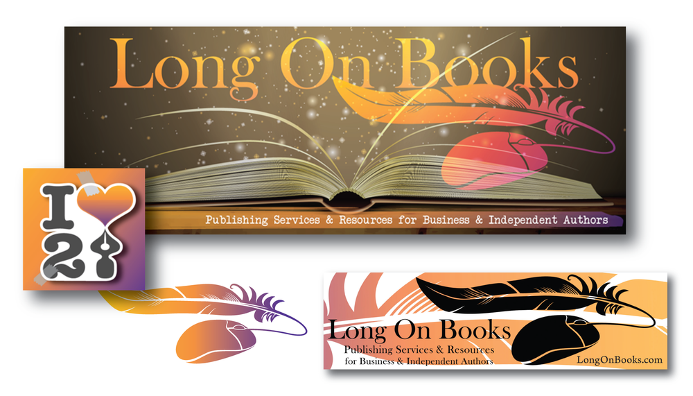 Growth Collab_Long on Books_logo_v1.png