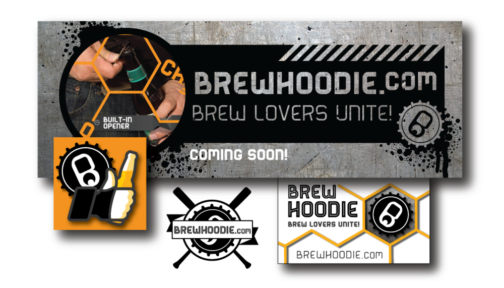 Growth Collab_Brew Hoodie_brand_v1.png