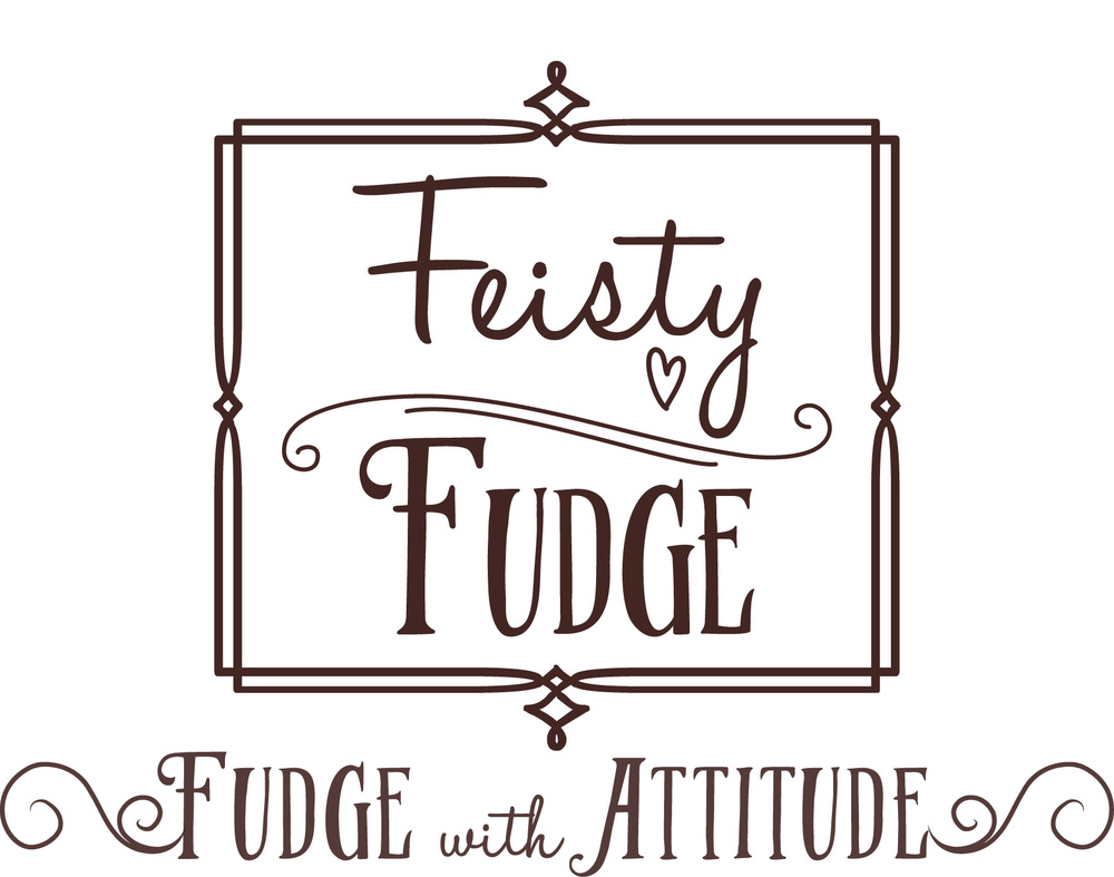 Feisty Fudge_logo-with tagline_v1.jpg