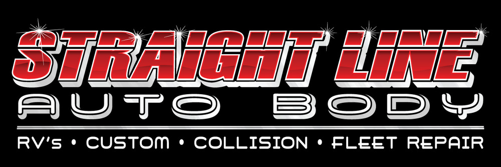 Straightline Autobody_logo for web.jpg