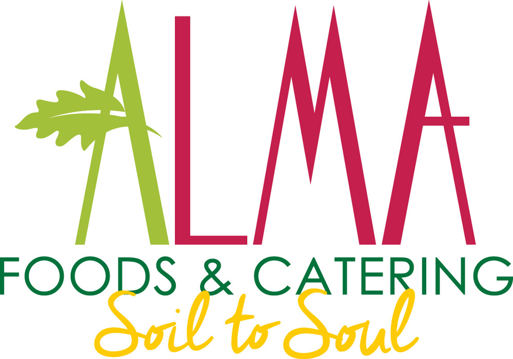 Alma Foods & Catering_Logo-FINAL.jpg