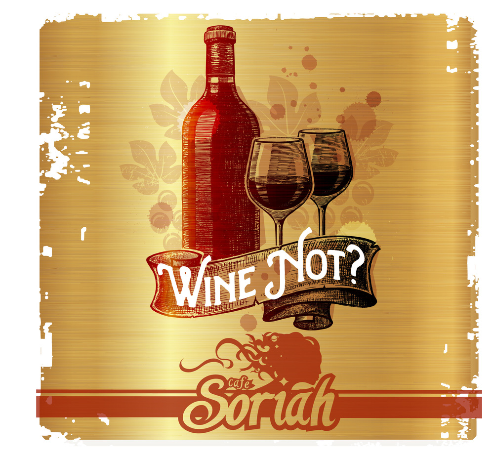 Wine Not_Cafe Soriahs-postcard1_v1.jpg