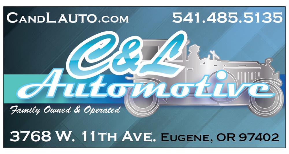 C&L Auto_3x6 banner_v2.jpg