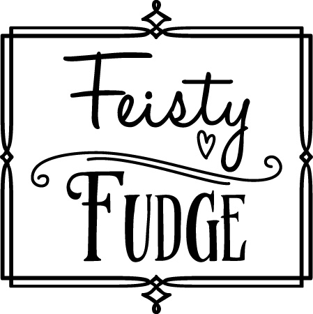 Growth collab feisty fudge