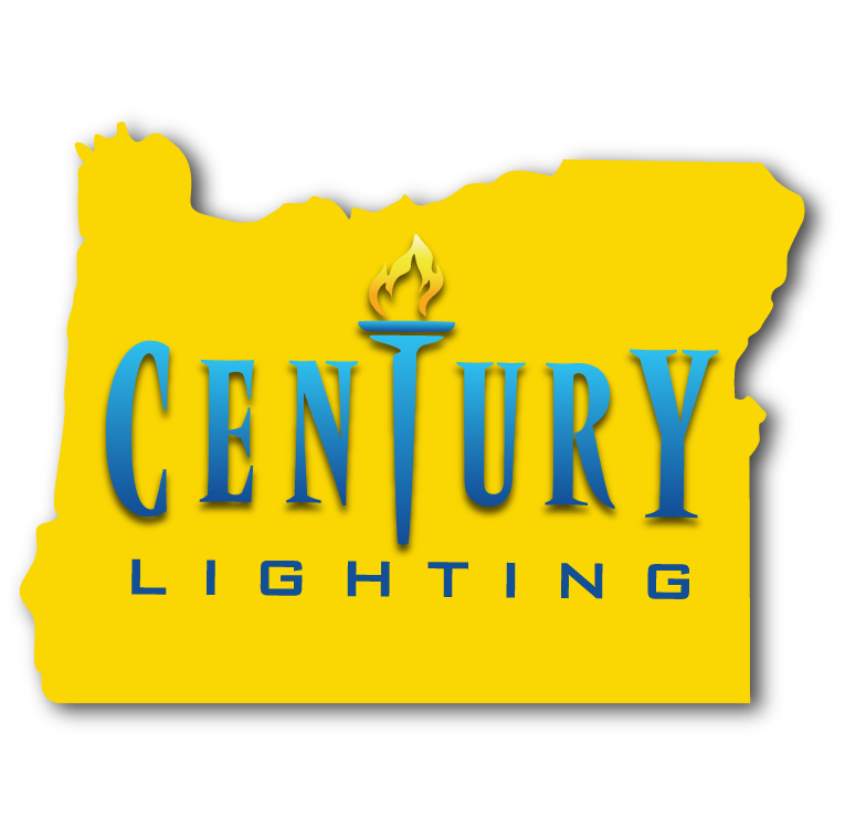 Century Lighting_of Oregon icon_v1.png
