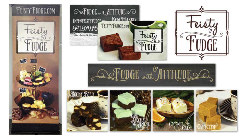 Growth-Collab_Portfolio_Brand-Gallery-Feisty-Fudge_v1.png