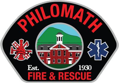 philomath-logo.png
