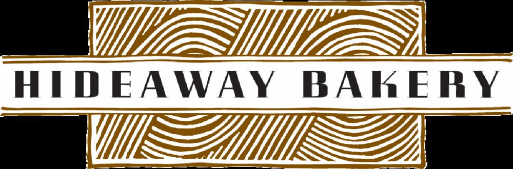 hideaway-bakery-logo.png