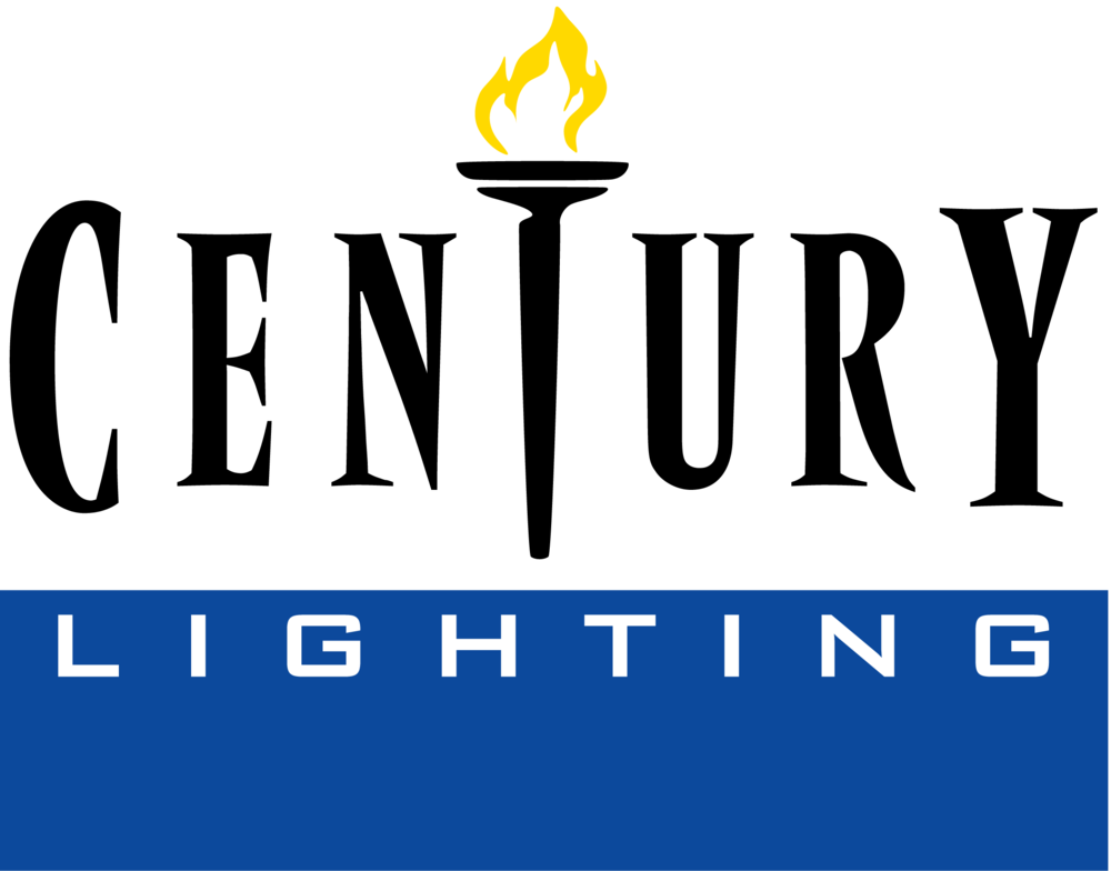 Century Lighting_Logo copy.png