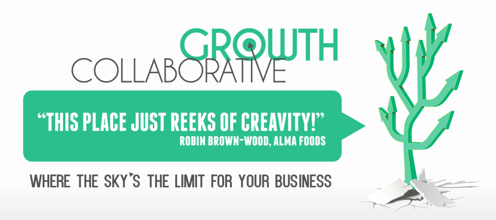 Growth-Collab_home-banner-Alma-Testimonial_v2_1.11.16.png
